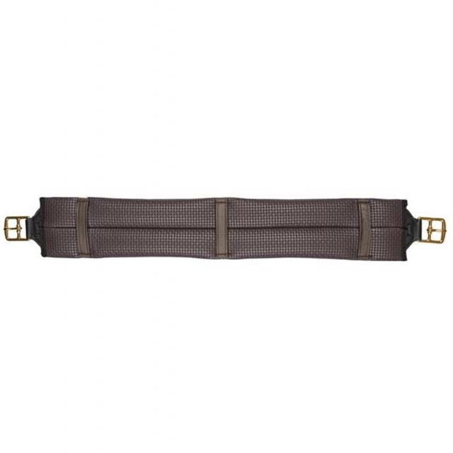 Collegiate Synthetic Stock Girth Brown