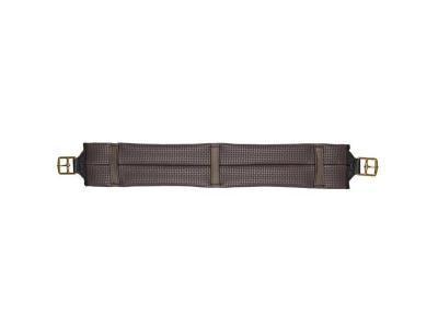 Collegiate Stock Girth Brown